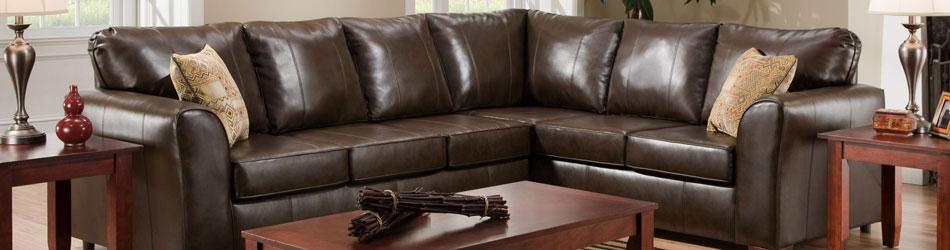 American Leather in Hampton 61767fa41