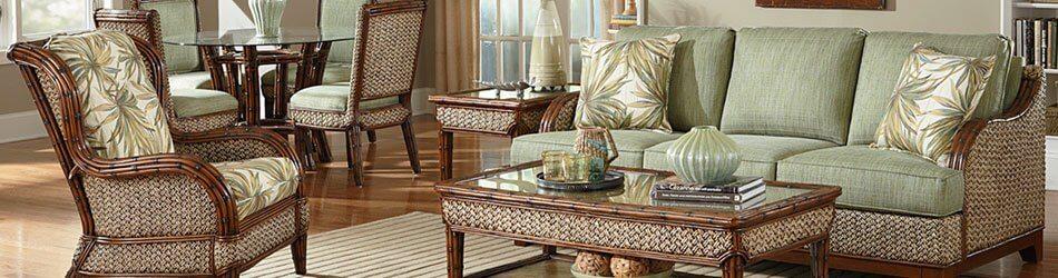 Beau Shop Capris Furniture