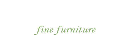 Hamilton's Fine Furniture Logo